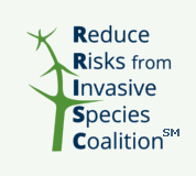 Reduce Risks from Invasive Species Coalition