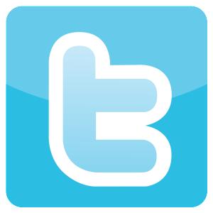 Twitter-Logo-Icon-by-Jon-Bennallick-02