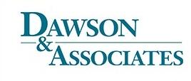 Dawson and Associates