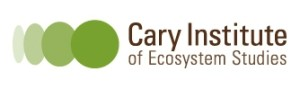 Cary_logo_large_0