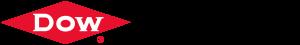 DAS_Logo_RGB