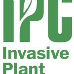 Invaisve Plant Control ogo1