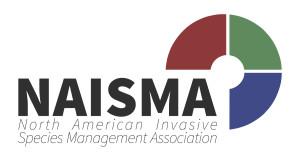 NAISMA_logo1