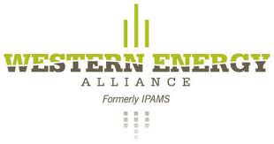 WESTERN-ENERGY-ALLIANCE[1]