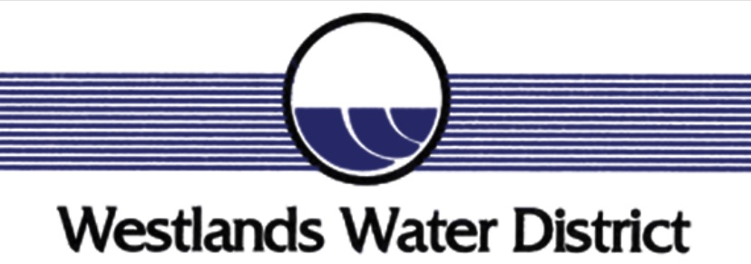 Westlands-Water-District-Logo