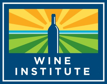 Wine_Institute_logo[1]