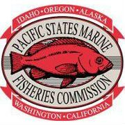pacific-states-marine-fisheries-commission-squarelogo