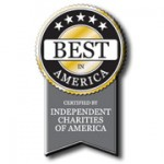 Best in America Smaller