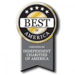 Best in America Smaller
